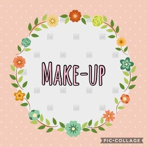 Other - Make-up!
